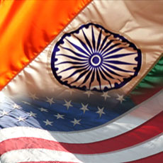 Hindi screenplays made in USA