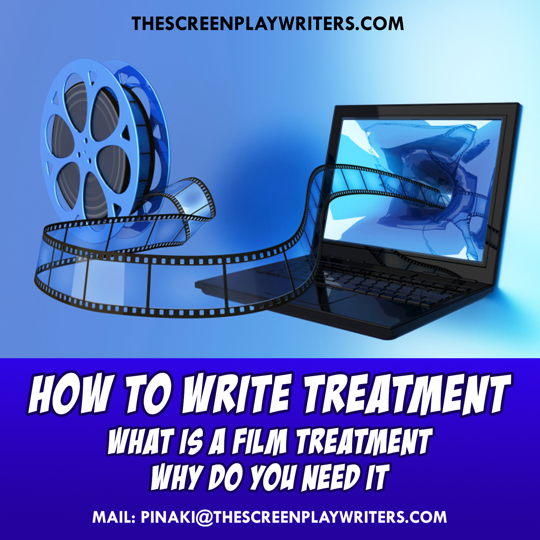 screenplay-2